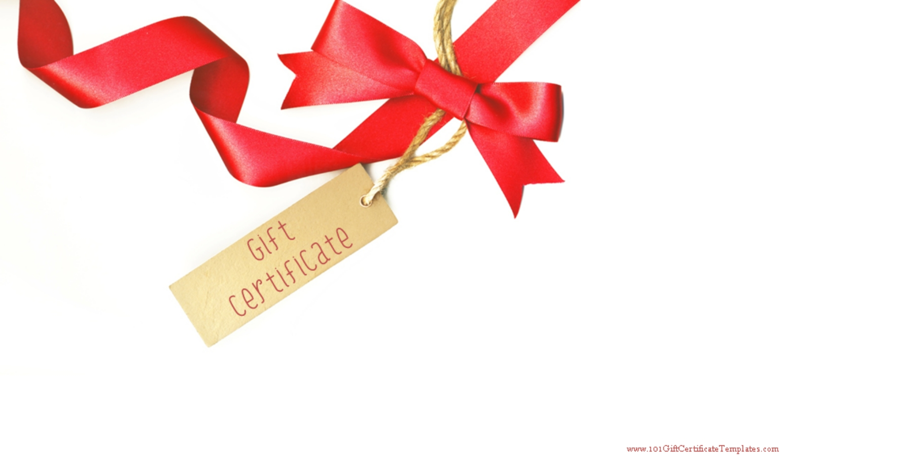 Gift Certificates And Gift Cards For Dowtown Toronto
