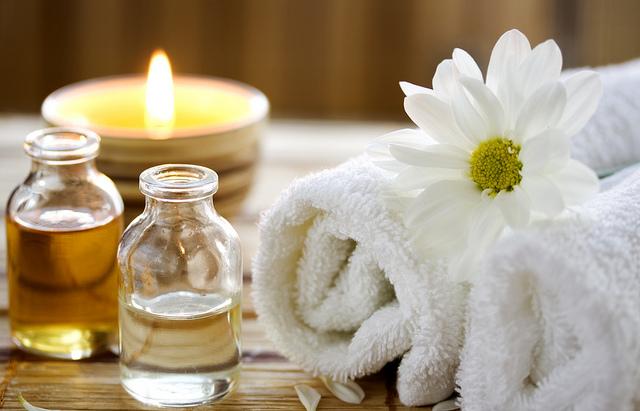 benefits-of-aromatherapy